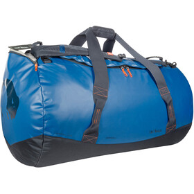 Tatonka Barrel Duffle XL, blue